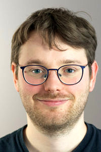Dominik Penk
