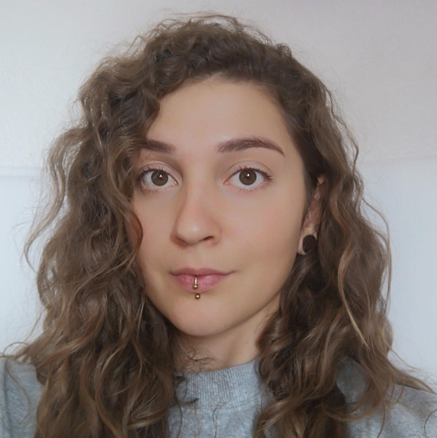 Laura Fink