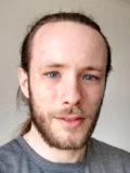 Nikolai Hofmann